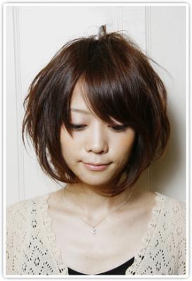 Coupe De Cheveux Asiatique - Tiffany Garduno Blog