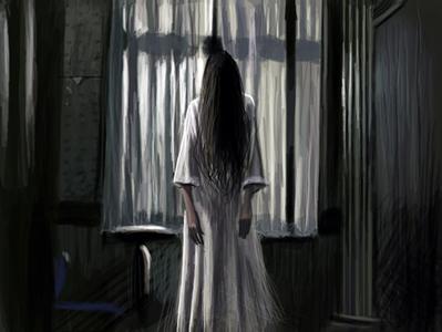 http://adala-news.fr/wp-content/uploads/2011/02/Sadako.jpg