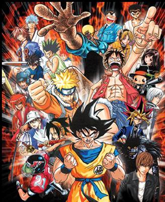 [france] Le manga en France se vend de moins en moins ? Manga-collection