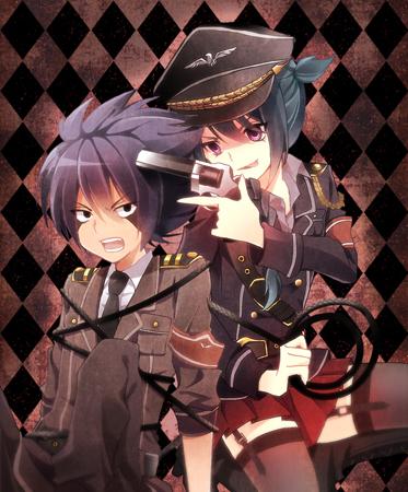 [japon] [Étude] Le piratage augmente les ventes de DVD Misuesu