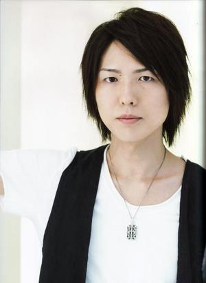 [Japon] Les 5 plus grands seiyuu Hiroshi-Kamiya