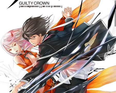 Guilty-Crown-001.jpg