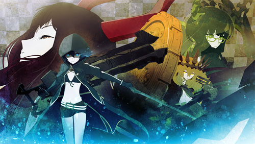 http://adala-news.fr/wp-content/uploads/2011/12/black-rock-shooter-tv.jpg
