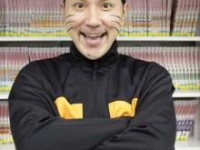 Hiroshi-Matsuyama