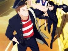 Sakamichi-no-Apollon-anime