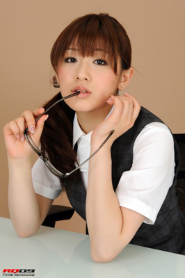 Le meilleur: femme japonaise en france