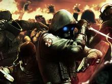 Resident-Evil-Operation-Raccoon-City-villains