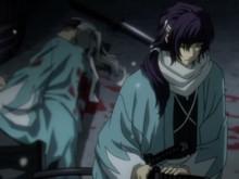 hakuouki-anime4