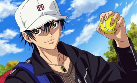shin-prince-of-tennis