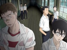 Sakamichi-no-Apollon-anime
