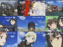 Strike-Witches-movies-screenshot