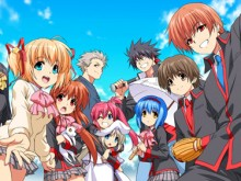 Little-Busters-illustration