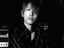 Taniuchi Hideki