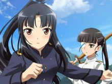 Strike-Witches-movie-affiche