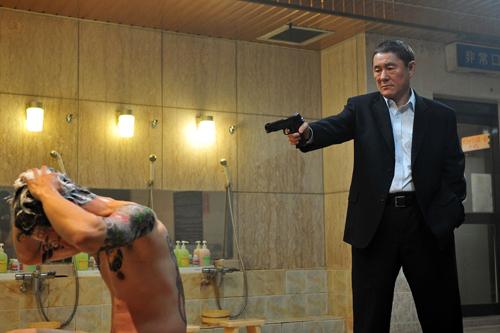 Outrage-Takeshi-Kitano.jpg