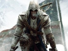 Assassin-creed-III-affiche