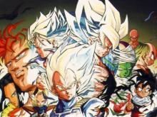 Dragon-Ball-Z-affiche
