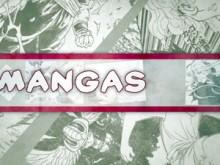 Mangas-Adala-News