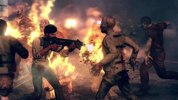 Black Ops II ! Ce