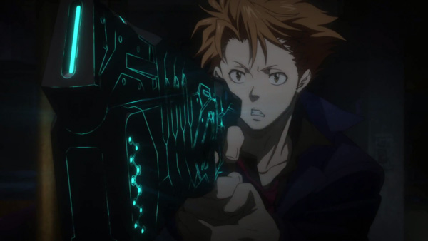 émue - [ANIME/FILM/MANGA] Psycho-Pass Psycho-Pass-anime