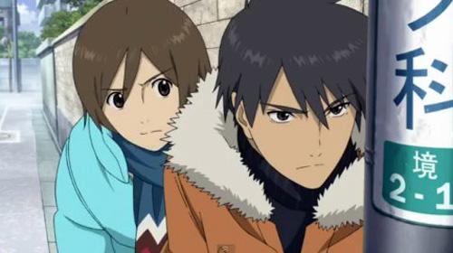 Anime-Storefr : DVD, Blu-Ray - Le meilleur de