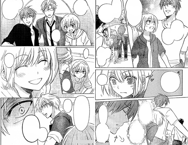 Oresama-Teacher-manga-extrait-002