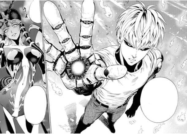 One-Punch-Man-009
