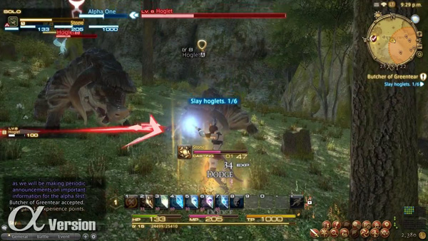 jeux gratuits a 2 en ligne
