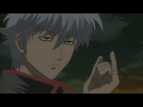 Gintama arc ikkoku keisei