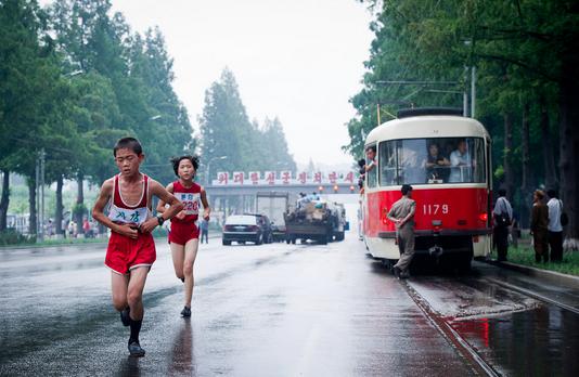 Pyongyang Ari Hatsuzawa 01