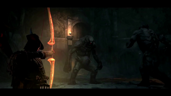 Dragon Dogma Dark Arisen image 2