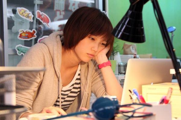Gozen 3-ji no Muhouchitai drama
