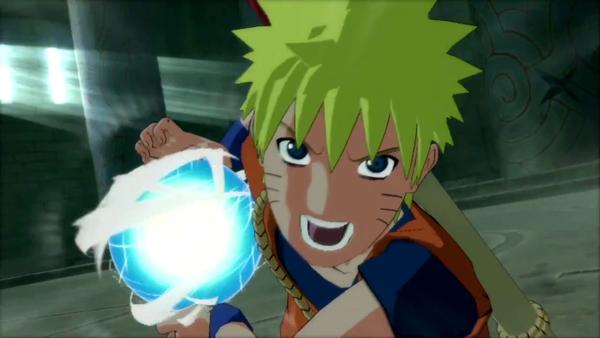 http://adala-news.fr/wp-content/uploads/2013/01/Naruto-mode-Goku.jpg