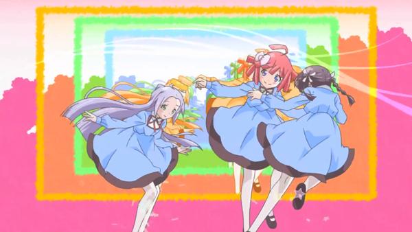 [Resim: Tenshi-no-Drop-anime-007.png]