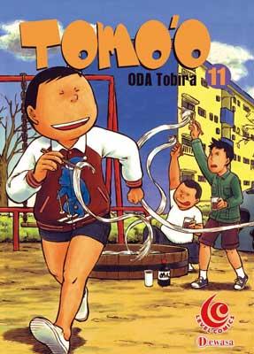 Hasil gambar untuk danchi tomoo anime