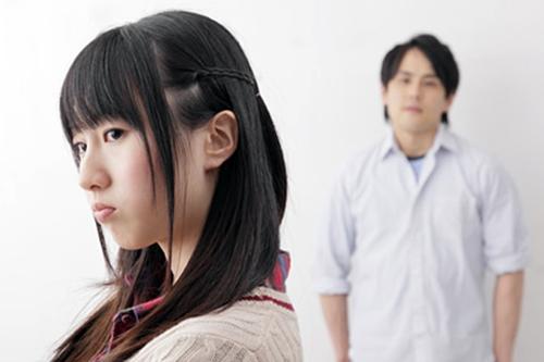 Les Japonaises : Entre Amour & Argent | Adala News
