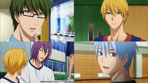Tsubasa Tokyo Revelations (OAV) - Anime News Network