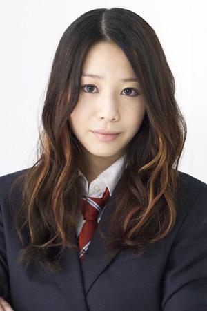Ayaka Morita Nude Photos 40