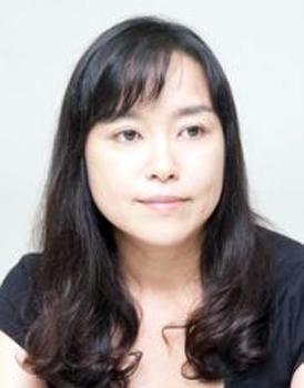 Satoko OKUDERA