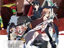Sword Art Online Vol 5