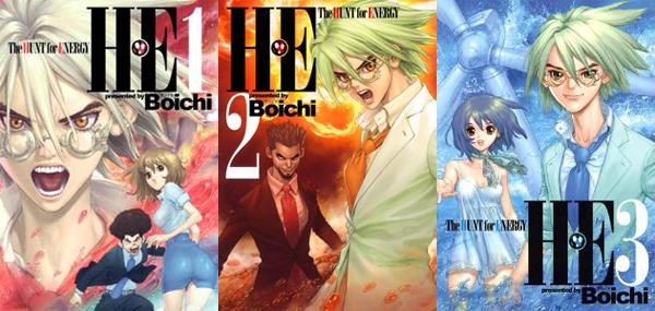 HE boichi