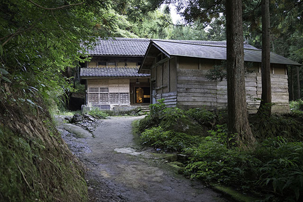 Kamiichi