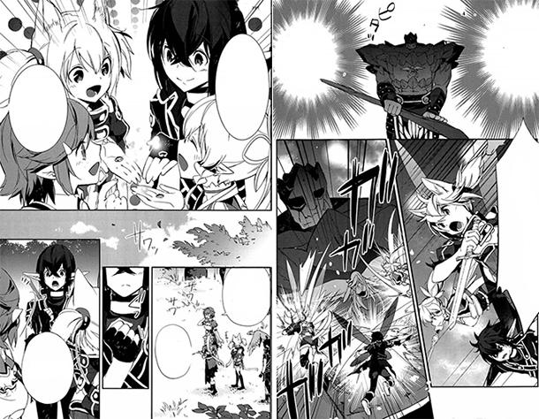 Sword-Art-Online-Girls-Ops-extrait-001