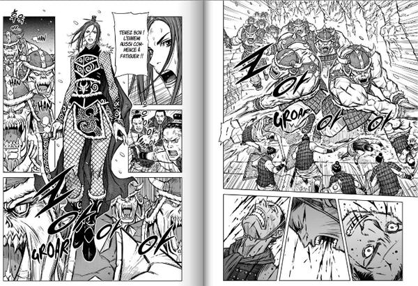 http://adala-news.fr/wp-content/uploads/2013/04/Warlord-manga-009.jpg