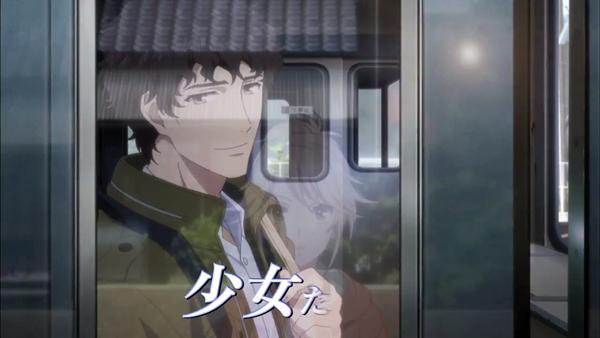 Hanasaku Iroha : Home Sweet Home Hanasaku-movie-001