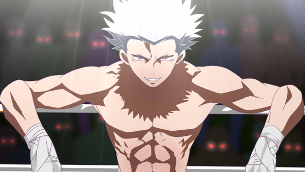 Blood Lad Blood-Lad-anime-003