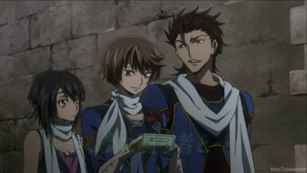 Code-Geass-Akito-the-Exiled-2-001