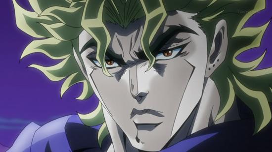 Top 10 des méchants les plus populaires du Shonen Jump