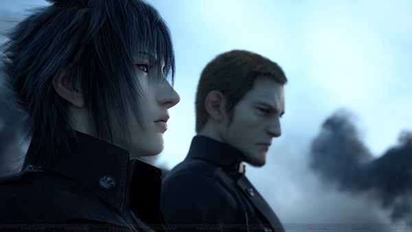 Final Fantasy XV FF15-image-121