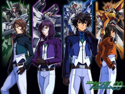 Mobile-Suit-Gundam-OO